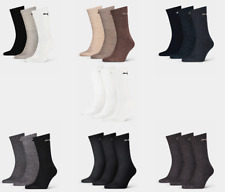 PUMA Sport Socken NEU im 3er, 6er, 9er, 12er, 15er und 18er Pack