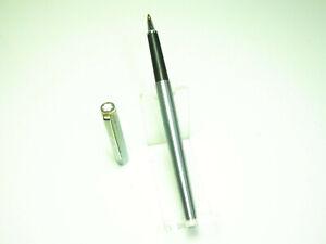 Excellent Vintage MONTBLANC QUICKPEN Capped Ballpoint Pen