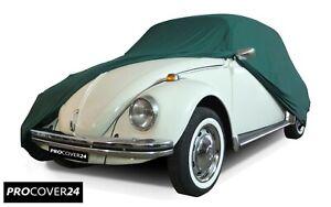 Car Cover - Autoschutzdecke - Vollgarage - VW Käfer Bj.1938-2003
