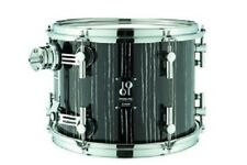 Sonor Drum Toms For Sale Ebay