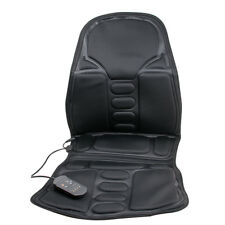Back Massager with Heat Back Massage Cushion for Car Seat Office Gaming Chair