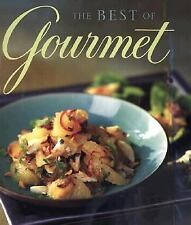 The Best of Gourmet: Featuring the Flavors of Thailand