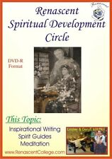INSPIRATIONAL WRITING Correspondence Course Workshop Distance Study