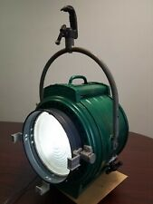 Vintage 1960s Bardwell and McAlister Keg Light Led conversion