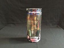 Babylon 5 Chief Michael Garibaldi Limited Edition Collector'S Series