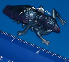STARSHIP TROOPERS MICRO MACHINES TANKER BUG Galoob