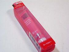 Ettusais Essence Cheek Pink limited edition