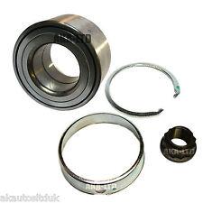 für Mazda 6 2.0 TD DI 05-07 VORDERACHSE RADLAGERSATZ OE-Qualität