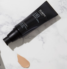 DR JART+ BLACK LABEL PLUS Nourishing Beauty Balm BB SPF25PA++ 40ml - *UK Seller*
