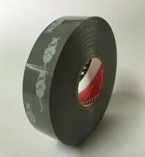 Genuine Honda Rodent Tape (4019-2317) 65' roll