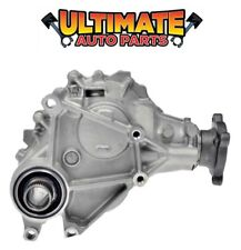 transfer case pto power take off differential (awd) for 07-15 ford edge