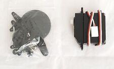 Arduino, Breadboard, Kabel Kit