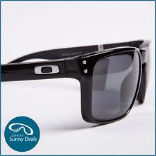 Oakley Sport Sunglasses for Women