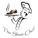The Shoe Chef
