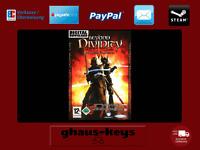 Beyond Divinity Steam Download Key Digital Code [DE] [EU] PC
