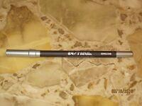Urban Decay 24/7 Glide-On Eye Pencil in Demolition (deep brown matte) Full Size