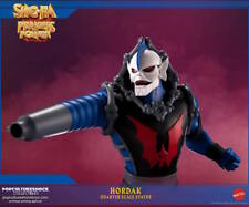 HORDAK STATUE EXCLUSIVE PCS SOLD OUT MASTERS OF THE UNIVERSE MOTU HE-MAN SHE-RA