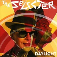 The Selecter - Daylight [CD]
