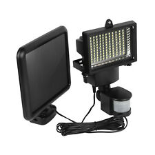 rgb led outdoor lighting equipment for sale ebay