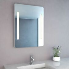 Weiße LED Beleuchtung Badezimmer-Spiegel günstig kaufen | eBay