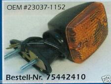 Kawasaki GPZ 750 Turbo - Indicator - 75442410