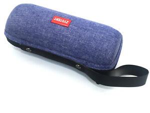 Portable Travel Storage Carrying bag For JBL Flip5 Flip4 Bluetooth Speaker bag