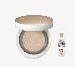 [IOPE]Air+Cushion+Cover+Coverage+Bright+Moist+Shining+Makeup