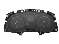 Bloc Compteurs Vitesse VW Passat 3G0920741 Johnson Controls