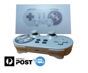DS PRO Wireless Classic Controller NS03 For Nintendo Switch /PC and Android AU