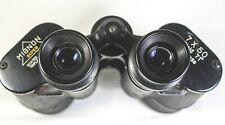 Vintage Mignon Binoculars  No. 55156