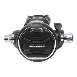 Apeks Atemregler XTX200 - 2 Stufe mit Schlauch - Neu vom Fachhandel