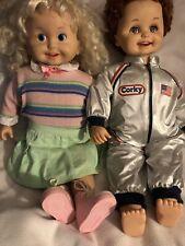 Cricket Doll For Sale Ebay