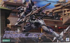 Kotobukiya Full Metal Panic! ARX-7 Arbalest Plastic Model Kit 1/60 Scale USA