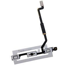 Samsung Galaxy Note 3 Clavier Capteur Interface Utilisateur Bord Capteur Flex