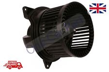 LHD ONLY Ford Transit Connect Focus 1999-2005 12 Volt Heater Blower Fan