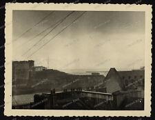 Cherbourg-Octeville-Basse-Normandie-2.WK