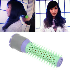 Professional Magic Hair Dryer Diffuser Styling Curler Tool Light Beauty Shower