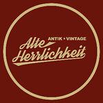 Alte Herrlichkeit Antik & Vintage