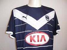 Puma Maillot Football Girondins de Bordeaux Homme XXL