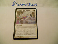 1x MTG Proclama della Rinascita-Proclamation of Rebirth Magic EDH DIS Dissention