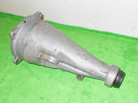 1960 1961 1962 1963 1964 Falcon Ranchero Comet FORDOMATIC TAIL SHAFT EXT HOUSING