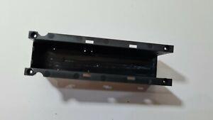 internal body casing battery holder 2020 2021 NEW ZL SG906 PRO BEAST DRONE