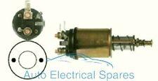 M45G Starter solenoid replaces Lucas TOB174 , TOB162 , TOB109 , 76755 , 76763