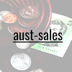 aust-sales