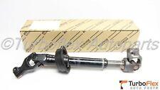 Toyota Highlander 2008-2013 Intermediate Steering Shaft Genuine 45220-48171