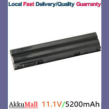 Battery For DELL Inspiron 14R-4420 14R-5420 14R-5425 14R-7420 15R-4520 15R-5520