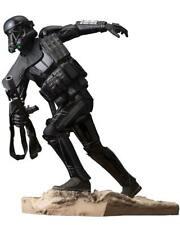 Star Wars Rogue One ARTFX Statue 1/7 Death Trooper 24 cm KOTOBUKIYA