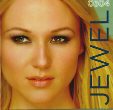 CD - Jewel - 0304 - A86