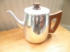 Vintage Sona Teapot