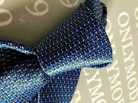 New Collection tie E Marinella cravatta Napoli Made in Italy Lien Krawatte